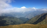 Mt: Tukchha