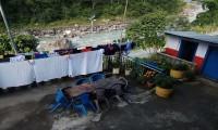 Annapurna Circuit photos