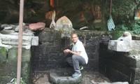 Bagdwar shivapuri hill