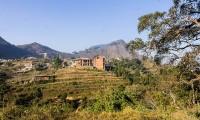 Biadipur Village
