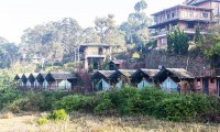 Bandipur village Resort