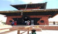 Bhelashwor temple