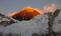 Everest Region Photos