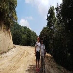Kathmandu & Nagarkot